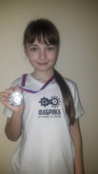 Mlade Petrovčanke nižu uspehe u šahu 2