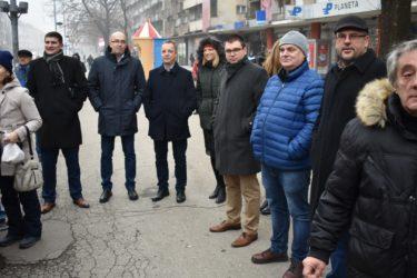 Predškolci obeležili Srpsku Novu godinu 28060