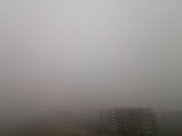 Vazduh će u narednoj sedmici biti sve zagađeniji u naseljenim delovima Braničevskog okruga 28017