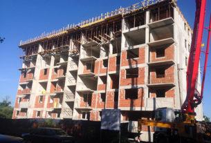 Javni poziv za kupovinu stanova za izbegličke porodice 29486