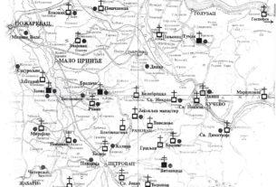 Istorija braničevske eparhije 29428