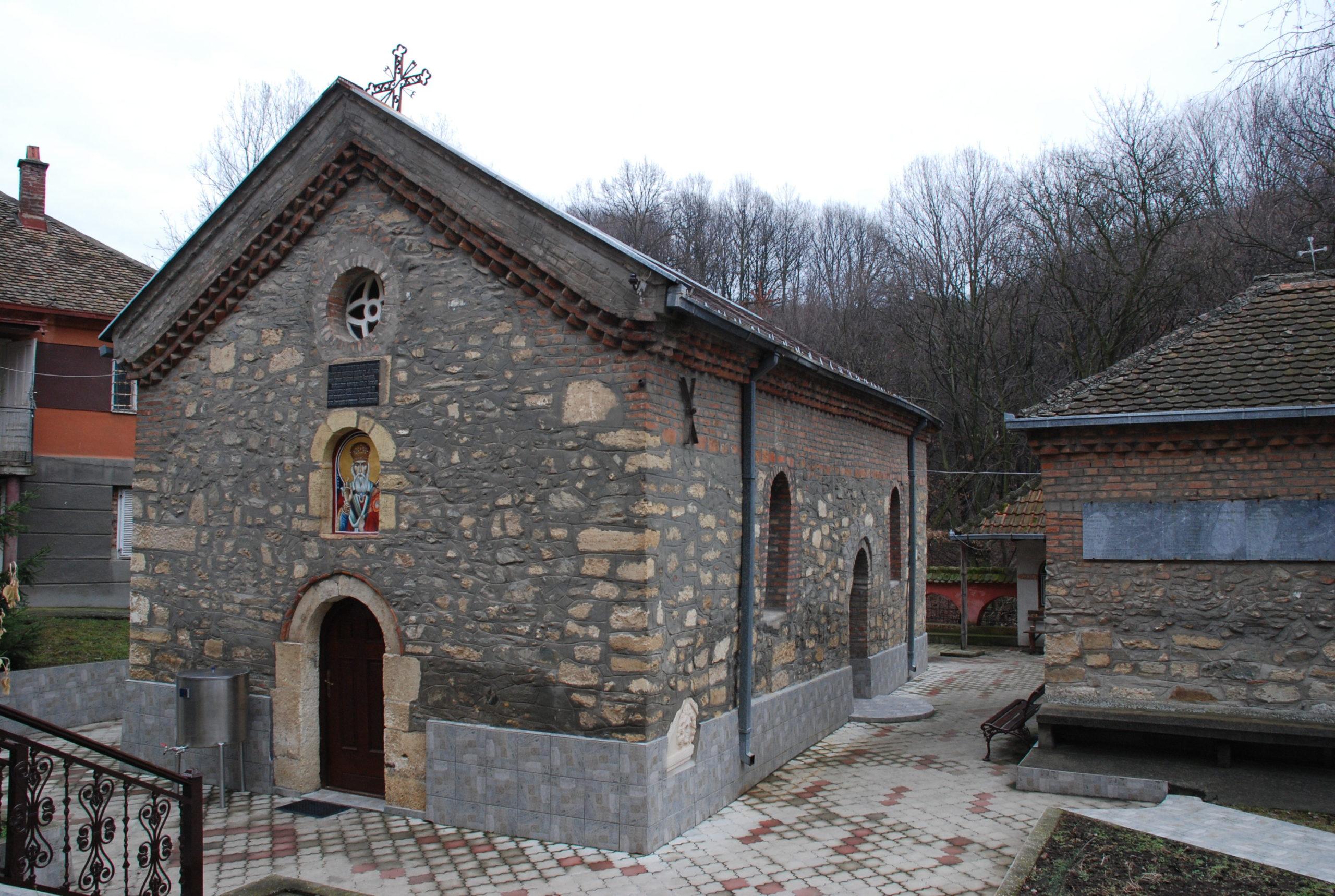 Turistička organizacija opštine Veliko Gradište na 42. Međunarodnom sajamu turizma od 20. do 23. februara u Beogradu 29514