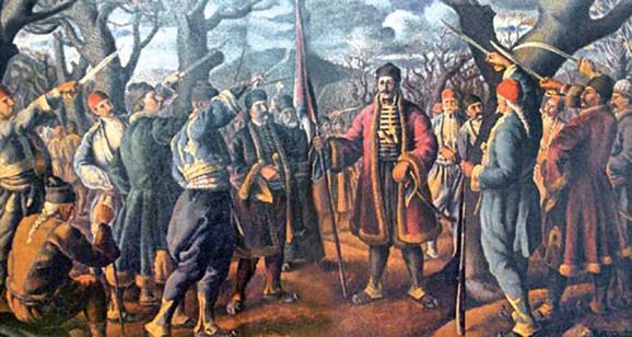 15. i 16. Februar neradni dani - Sretenje – Dan državnosti Srbije  2020. godine 29930