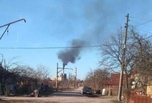 Vlada Srbije donela plan za smanjenje emisija zagađujućih materija 29550