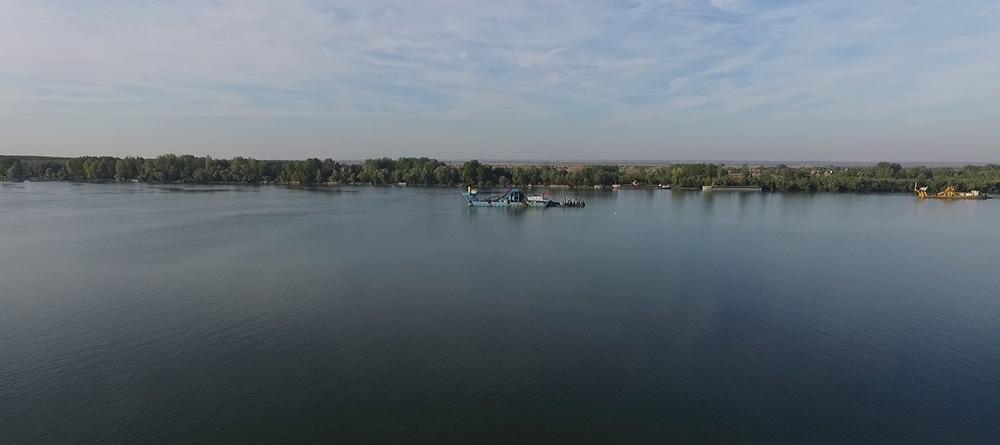 Međunarodni dan Dunava 37888