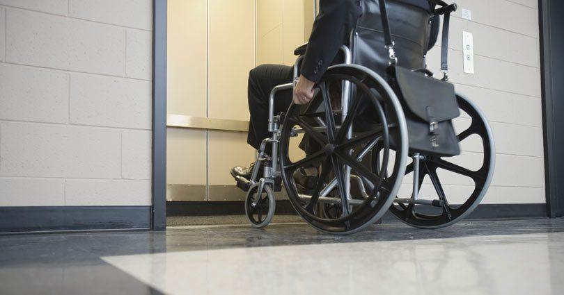Otvorena besplatna linija za prijavu poslodavaca koji osobama sa invaliditetom uskraćuju prava 29489