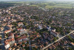 Najnovije mere Štaba za vanredne situacije grada Požarevca 31859