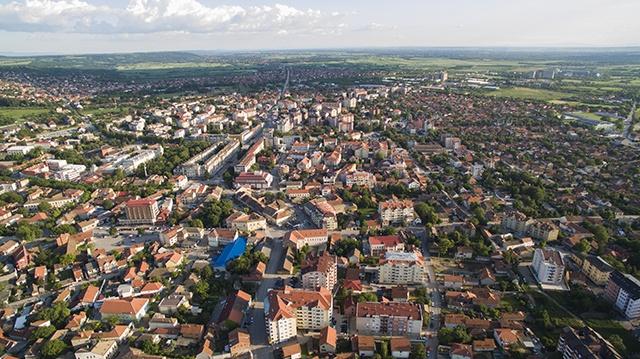 Država prodaje 31 nepokretnost u 20 gradova i opština 40712