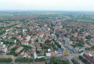 Štab za vanredne situacije grada Požarevca: Striktno se pridržavati novih mera, sprovođenje kontroliše komunalna policija 38950
