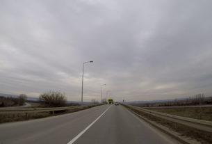 Određena trasa novog državnog puta od Požarevačke petlje do Golupca 49970