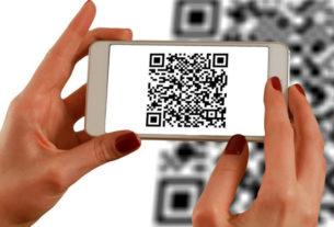 U Srbiji omogućeno plaćanje skeniranjem QR koda 30642