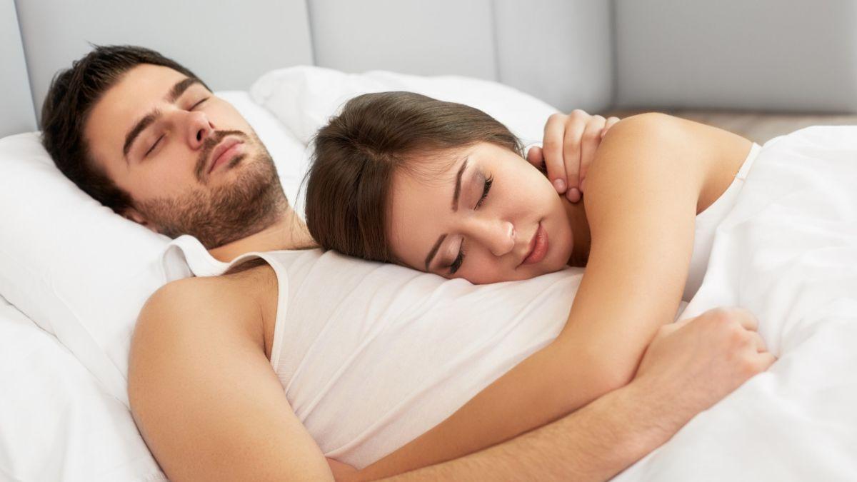Da li dovoljno spavate? 30013