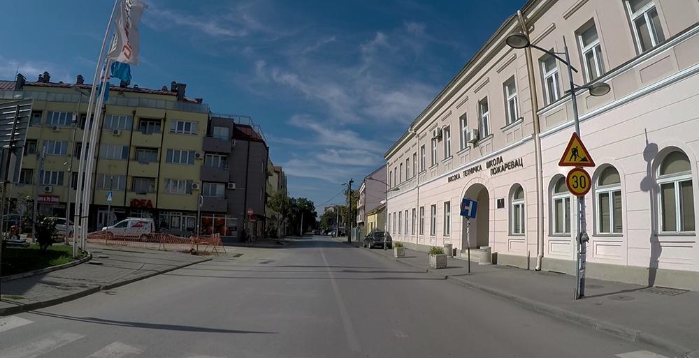 Visoka tehnička škola strukovnih studija u Požarevcu: sutra počinje prvi upisni rok 37832