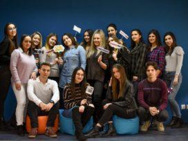 Omladinski portal Youth Vibes raspisuje konkurs za nove dopisnike 32946