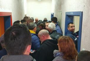 Izborna trka u Petrovcu na Mlavi 31083