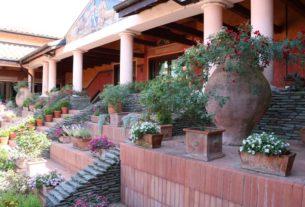 Arheološki park Viminacijum stavlja katanac do daljnjeg 31667