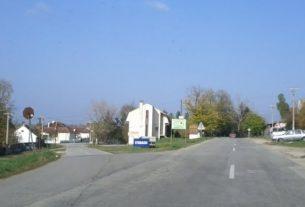 Prvi slučaj korone potvrđen u Kušiljevu kod Svilajnca 32026