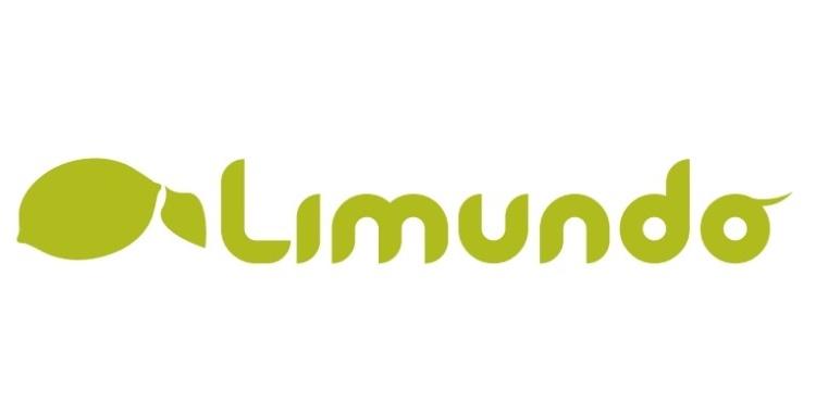 Popularna internet stranica Limundo se obratila korisnicima svojih usluga 32806