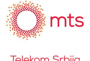 MTS otključao TV kanale u periodu od 13. marta do 4. maja 31769