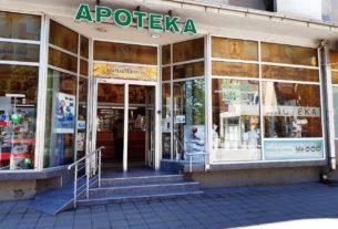 Maske,alkohol i dezinfekciona sredstva stigla u Braničevski okrug 32659