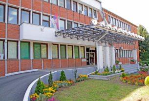 Radno vreme Doma zdravlja Petrovac na Mlavi od 07. maja 2020. godine 35286