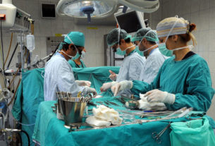 Sve operacije koje mogu da čekaju biće odložene 31650