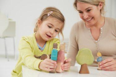Kako da razgovarate sa decom o virusu korona 31658