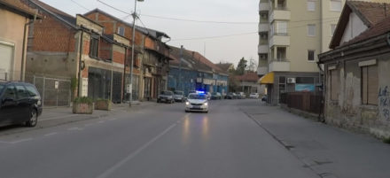 BEZ PANIKE i jurnjave u prodavnice! Stručnjaci savetuju kako preživeti NAJDUŽI POLICIJSKI ČAS u modernoj istoriji Srbije 33854
