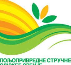 Saopštenje Poljoprivrednih savetodavnih i stručnih službi Srbije 32466