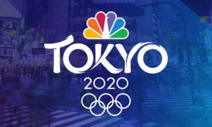 Zvanično: OI Tokio 2020 od 23. jula do 8. avgusta 2021. 32963