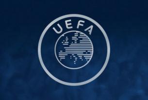 UEFA obavestila nacionalne saveze: Ko ne završi prvenstvo nema prolaz u Evropu! 32789