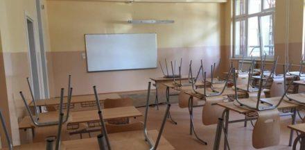 Šarčević: Proba male mature onlajn, važno da učenici ne prepisuju i ne obmanjuju sebe 34412