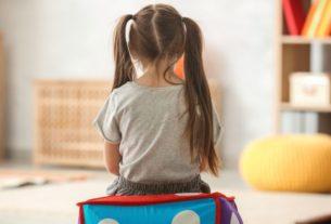 Deci sa autizmom i roditeljima dozvoljeno kretanje od 18 do 20 časova 34184