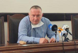 Saopštenje predsednika opštine (13.04.2020. godine) Petrovac na Mlavi 34081