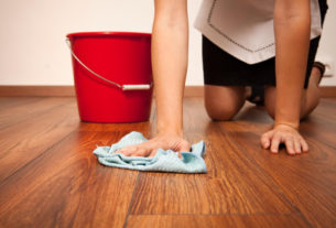 Ne mešati sredstva za dezinfekciju, mobilni telefon najbolje prebrisati alkoholom 33501