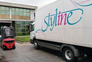 """Kompanija """"Styline"""" iz Požarevca predana svojim kupcima i kada je najteže 34215"""