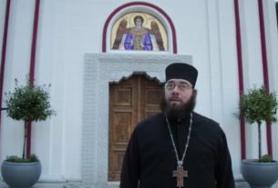 Manastir Tumane pomogao bolnicu u Požarevcu 34178