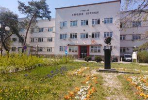 Odlažu se intervencije sa lista čekanja u Opštoj bolnici Požarevac 37977