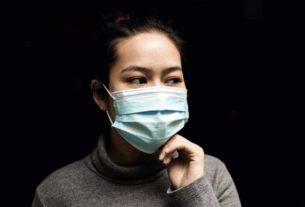 Koliko dugo se mogu nositi zaštitne maske 33043