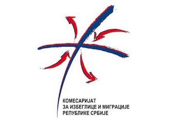 Netačne informacije o naseljavanju migranata u Srbiji 33510