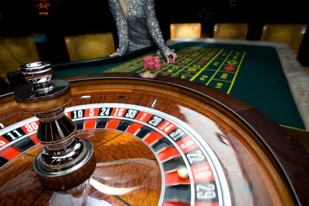 Veliko Gradište: Obaveštenje o ograničenju organizovanja igara na sreću i zabrani obavljanja delatnosti pružanja usluga koje zahtevaju blizak kontakt između pružaoca i korisnika usluge 33195