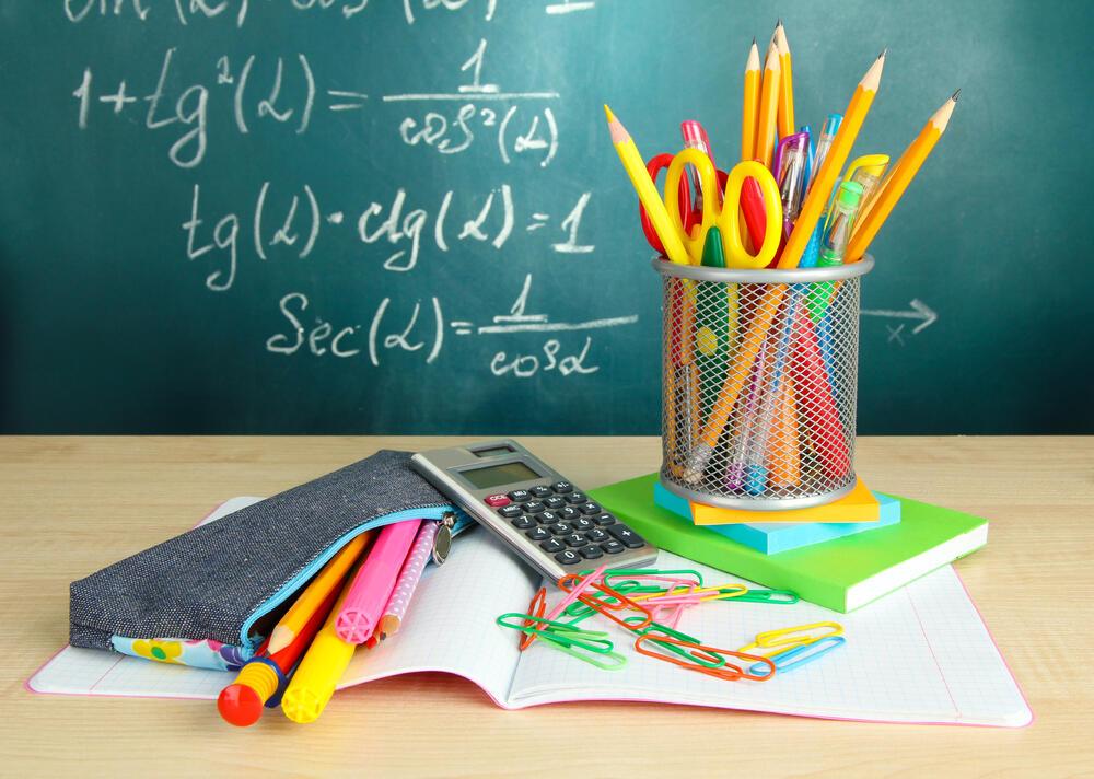 Maturanti nisu varali na onlajn testu, objavljeno koliko su bodova imali 34860