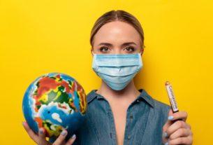 Sedam VELIKIH PROMENA u svetu koje će nastati nakon završetka pandemije virusa korona 34567
