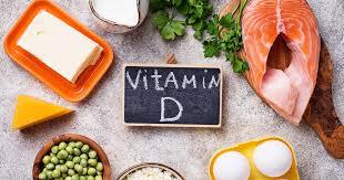 Kako do vitamina D kada smo u kući ceo dan 34722