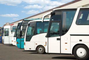 Uspostavlja se putnički saobraćaj na relaciji Petrovac na Mlavi - Požarevac - Beograd 35131