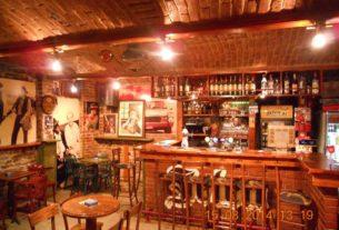 Počeli sa radom pojedini restorani, kafane i kafići 35137