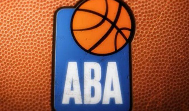 Kraj i za ABA ligu, nema šampiona 36075