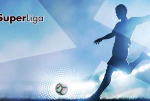 Fudbalska Superliga se nastavlja 29. maja 35823