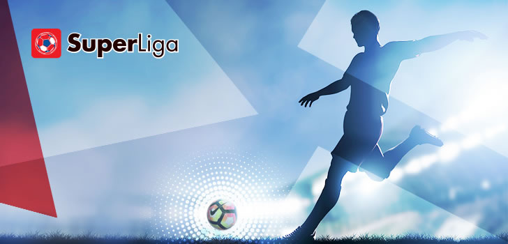 Istorijska sezona u srpskom fudbalu, Superliga broji 20 timova 35529