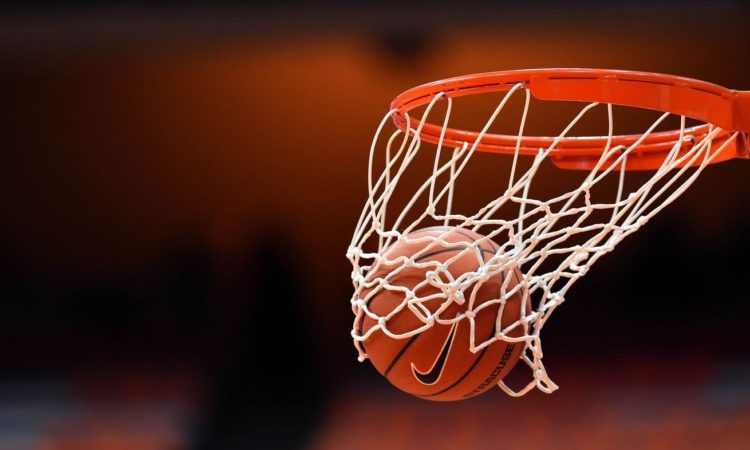 FIBA zamrzla rang-liste u basketu 35064